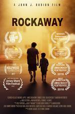 Rockaway movie cover