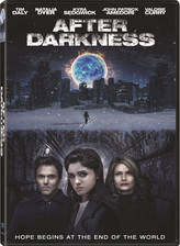 After Darkness movie cover