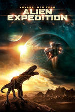 alien_expedition movie cover