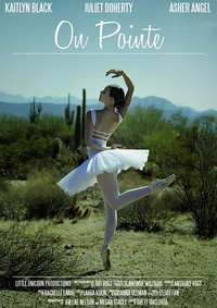 Driven to Dance main cover
