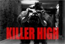 Killer High movie photo