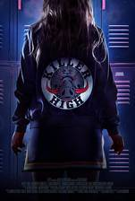 killer_high movie cover