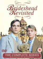 brideshead_revisited movie cover
