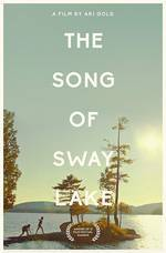The Song of Sway Lake movie cover