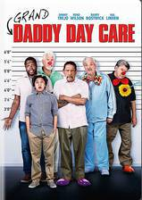 grand_daddy_day_care movie cover