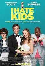 i_hate_kids movie cover