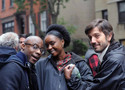 If Beale Street Could Talk movie photo