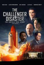 the_challenger_disaster movie cover