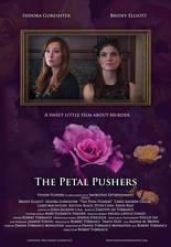 The Petal Pushers movie cover