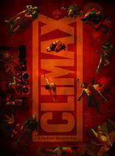 Climax (Psyche) movie cover