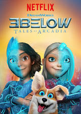3below_tales_of_arcadia movie cover