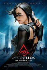 eon_flux movie cover