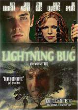 lightning_bug movie cover