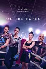on_the_ropes_2018 movie cover