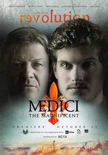 medici_masters_of_florence movie cover