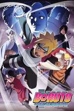 boruto_naruto_next_generations movie cover