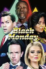 black_monday_2019 movie cover