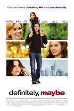 definitely_maybe movie cover