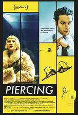 piercing movie cover