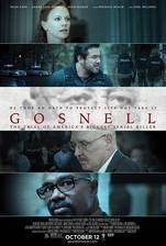 gosnell_the_trial_of_america_s_biggest_serial_killer movie cover