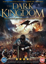 dragon_kingdom movie cover