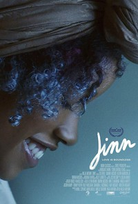 Jinn main cover