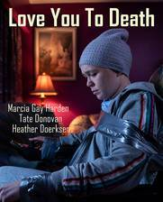 love_you_to_death_2019 movie cover