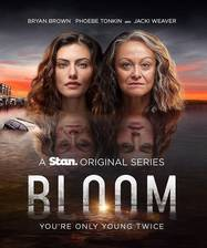 bloom movie cover