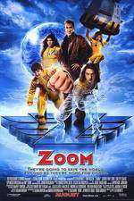 zoom movie cover