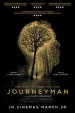 Journeyman movie cover
