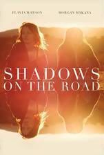 Shadows on the Road movie cover
