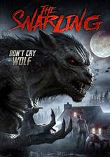 the_snarling movie cover