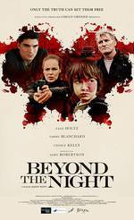 Beyond the Night movie cover