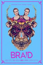 braid movie cover