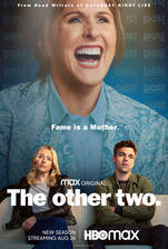 the_other_two movie cover