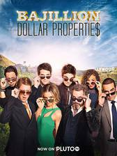 bajillion_dollar_propertie movie cover