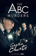 the_abc_murders movie cover