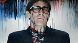 Velvet Buzzsaw movie photo
