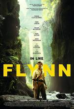 In Like Flynn movie cover