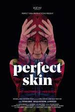Perfect Skin movie cover