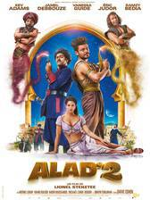alad_2 movie cover