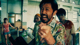 One Cut of the Dead movie photo