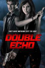 Double Echo movie cover