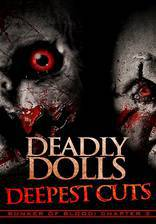 deadly_dolls_deepest_cuts movie cover