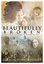 Beautifully Broken movie cover