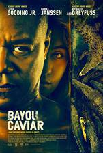 bayou_caviar movie cover