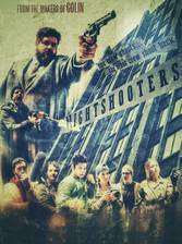 nightshooters movie cover