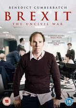 brexit_the_uncivil_war movie cover