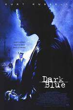 dark_blue movie cover