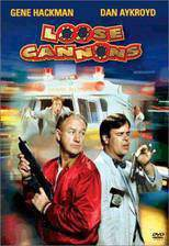 loose_cannons movie cover